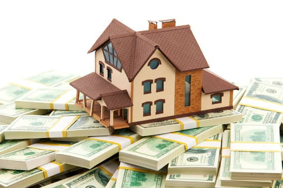 REASONS WHY REAL ESTATE IS THE BEST INVESTMENT